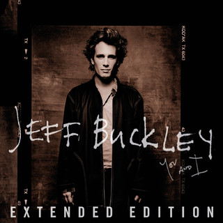 You And I (Expanded Edition)
