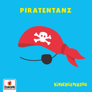 Piratentanz