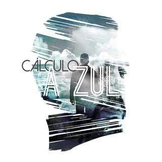 A Zul