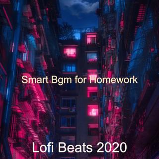 Smart Bgm For Homework