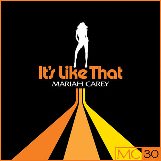It\'s Like That - EP
