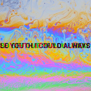 I Could Always (Feat. MNDR)