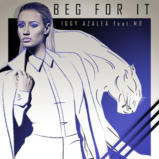Beg For It (Remixes)