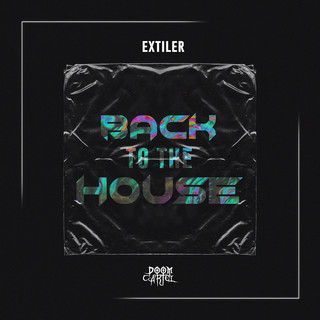 Back To The House