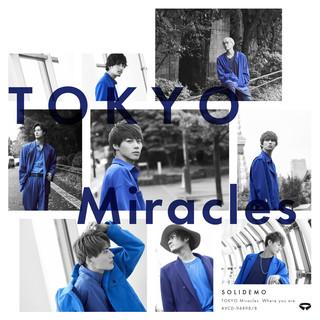 TOKYO Miracles