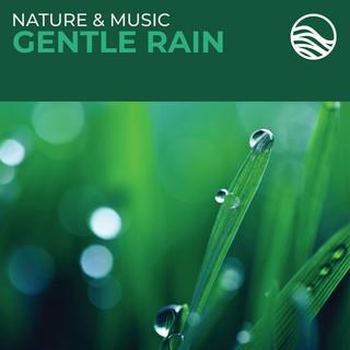 Nature & Music:Gentle Rain