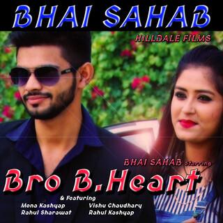 Bhai Sahab