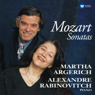 Mozart:Sonatas For Two Pianos And Piano Four - Hands
