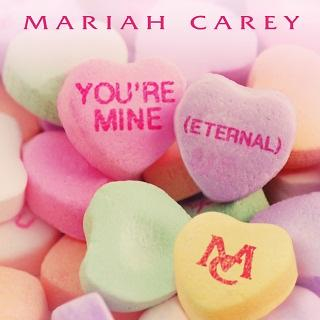 You\'re Mine (Eternal)