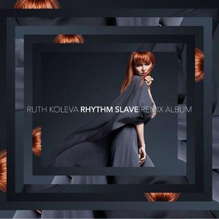 Rhythm Slave