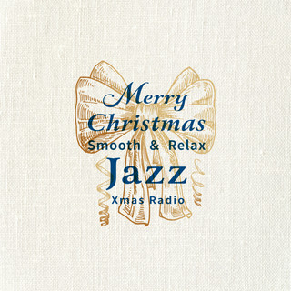 聖誕市集爵士電台 (Smooth & Relax Jazz Xmas Radio)