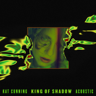 King Of Shadow (Acoustic)