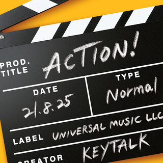 ACTION! (Action ! )