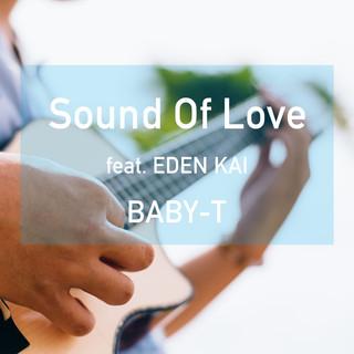 Sound Of Love (feat. EDEN KAI)