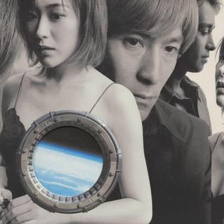 CRUISE RECORD 1995-2000