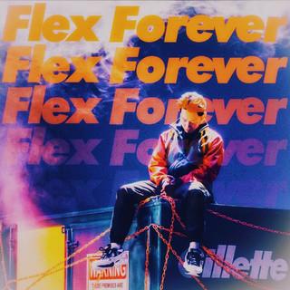 Flex Forever