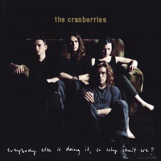 Dreams (Pop MIX / The Cranberry Saw Us Casette Demo)