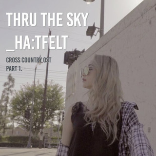 Cross Country OST Part.1