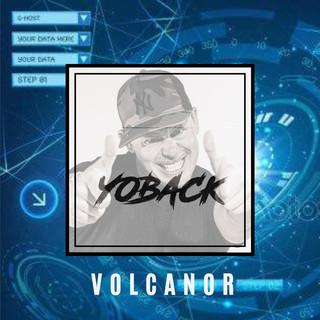 Volcanor