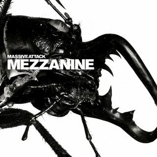 Mezzanine (Deluxe)