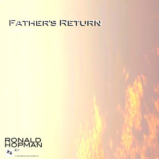 Father\'s Return
