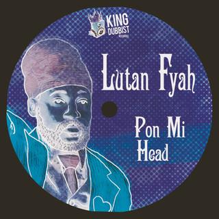 Pon MI Head