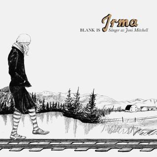 Blank Is - Sånger Av Joni Mitchell