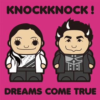 Knockknock !