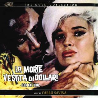 La Morte Vestita DI Dollari (Original Motion Picture Soundtrack)
