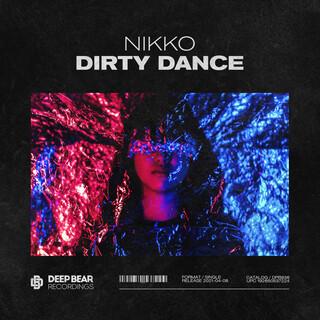 Dirty Dance