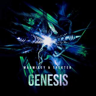 Genesis (Feat. Trekter)