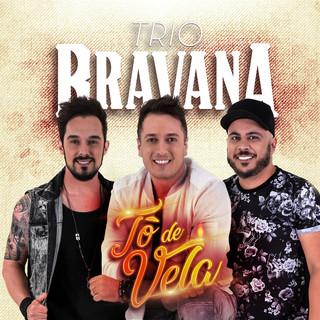 Tô De Vela ! (Santo Antônio)