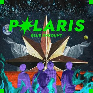 北極星 (Polaris) (Special Edition)