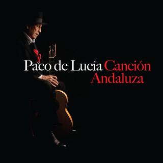 Cancion Andaluza