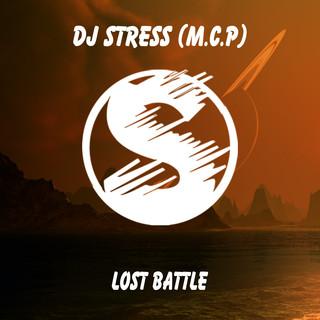 Lost Battle