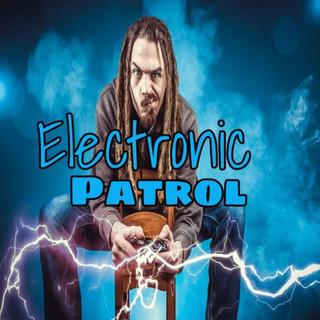 Electronic Patrol