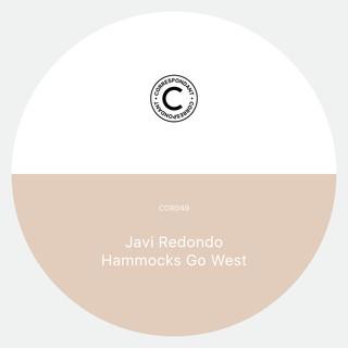 Hammocks Go West