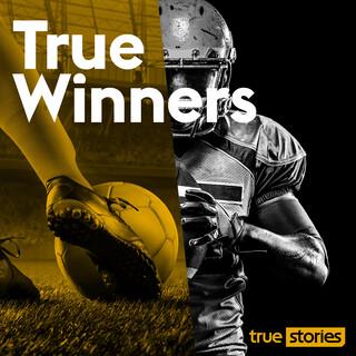 True Winners