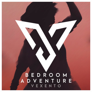Bedroom Adventure