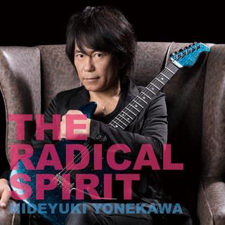 The Radical Spirit
