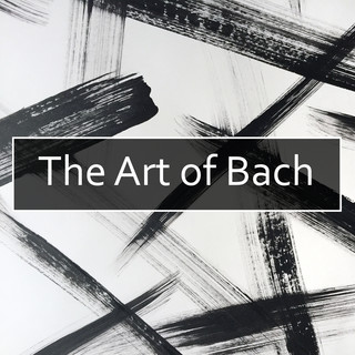 The Art Of Bach