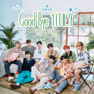 Good Bye 1THE9