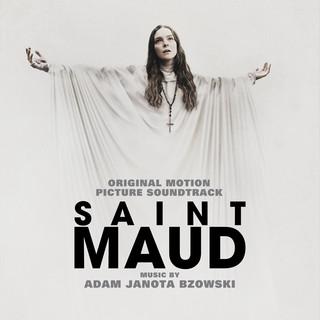 Saint Maud (Original Motion Picture Soundtrack)