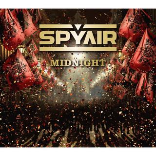 Midnight (ミッドナイト)