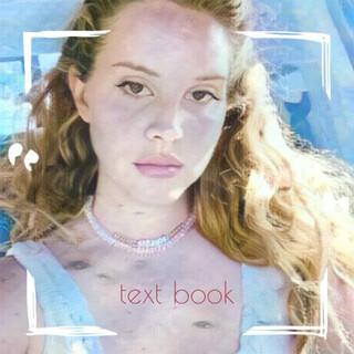 Text Book