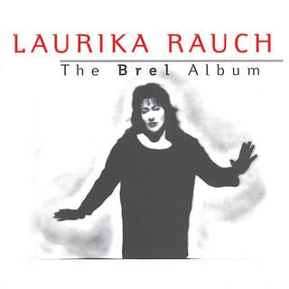 The Brel Album