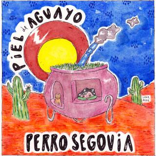 Piel De Aguayo