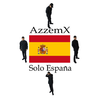 Solo Espana