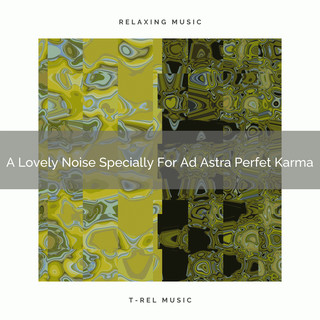 A Lovely Noise Specially For Ad Astra Perfet Karma