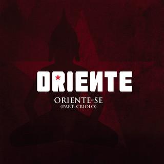 Oriente - Se